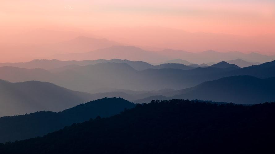doi-suthep-pai-canyon-tajlandia