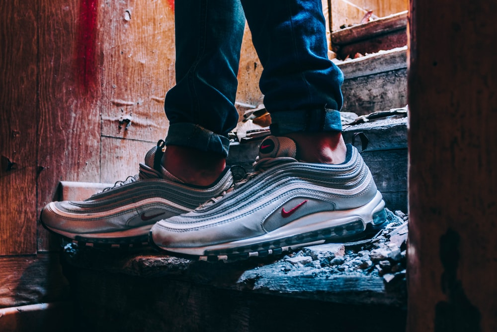 bab9ab76f2 Nike Air Max Pictures | Download Free Images on Unsplash