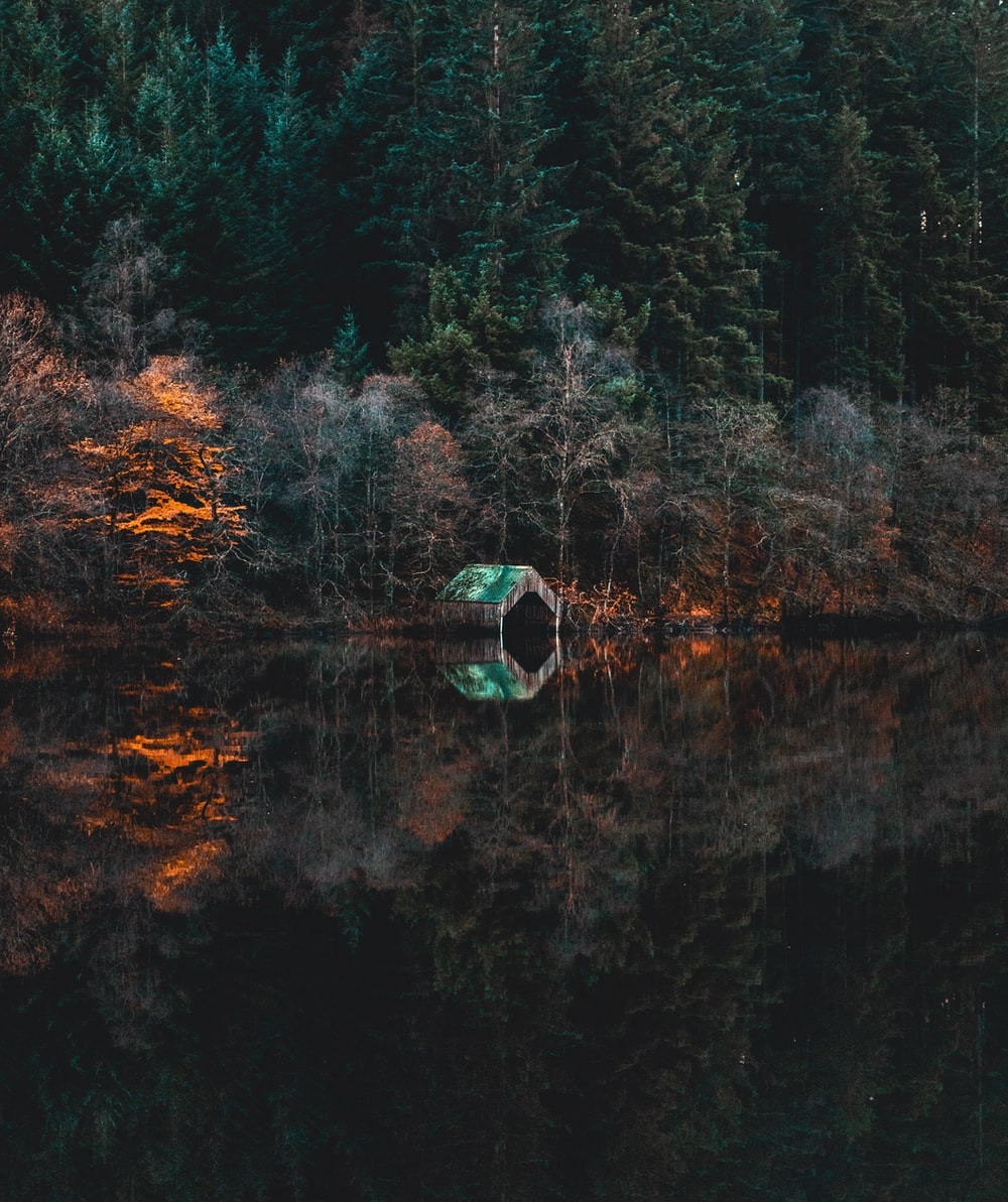 Awesome Wallpapers 99 Best Free Wallpaper Outdoor Grey And Background Photos On Unsplash