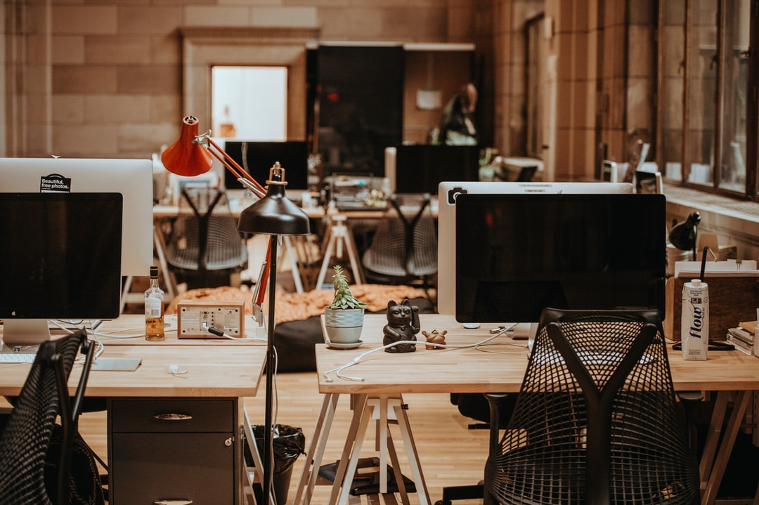 How to successfully sublet office spaces?