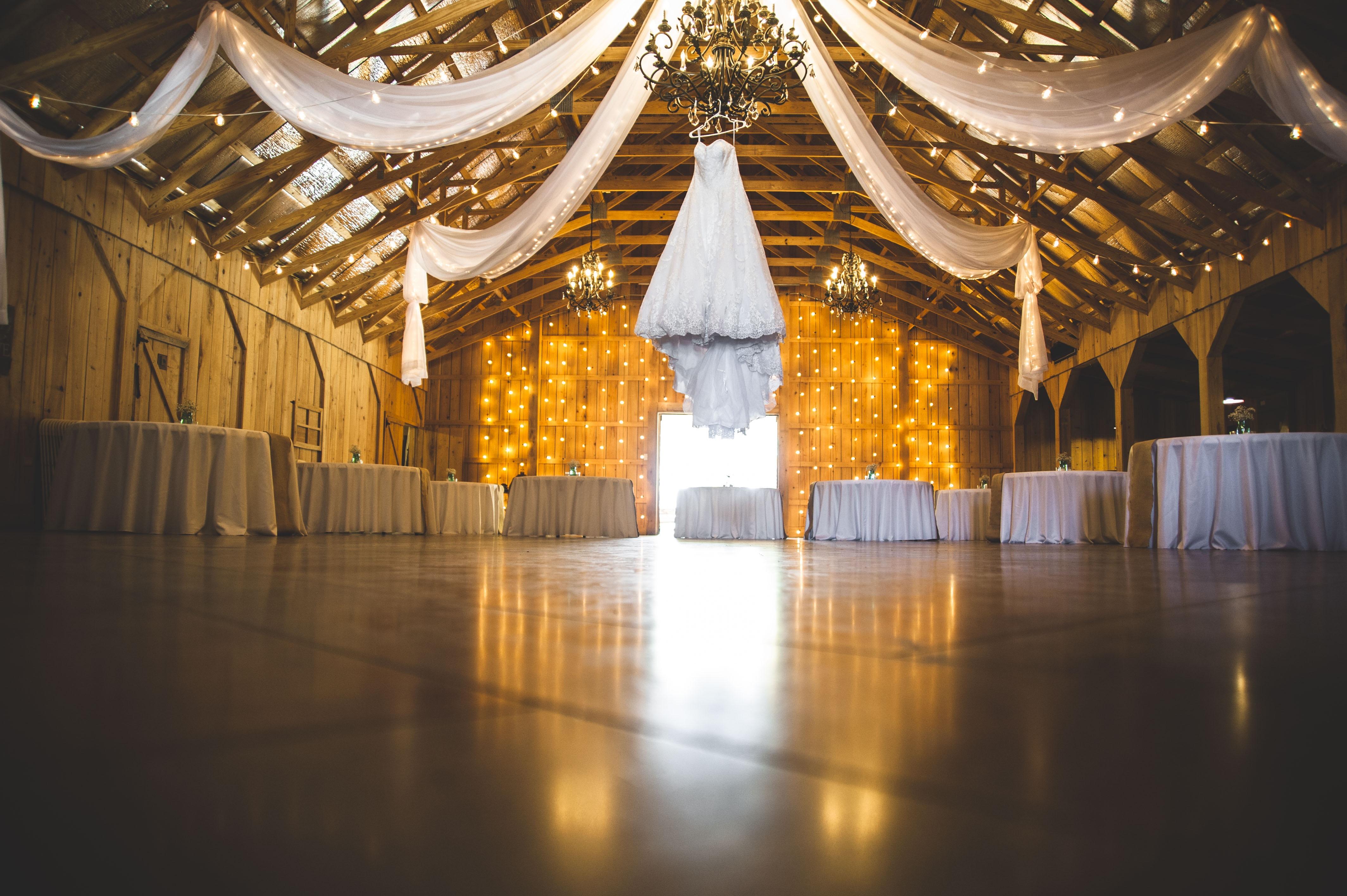 all-inclusive wedding venues Shakopee, by Minnesota