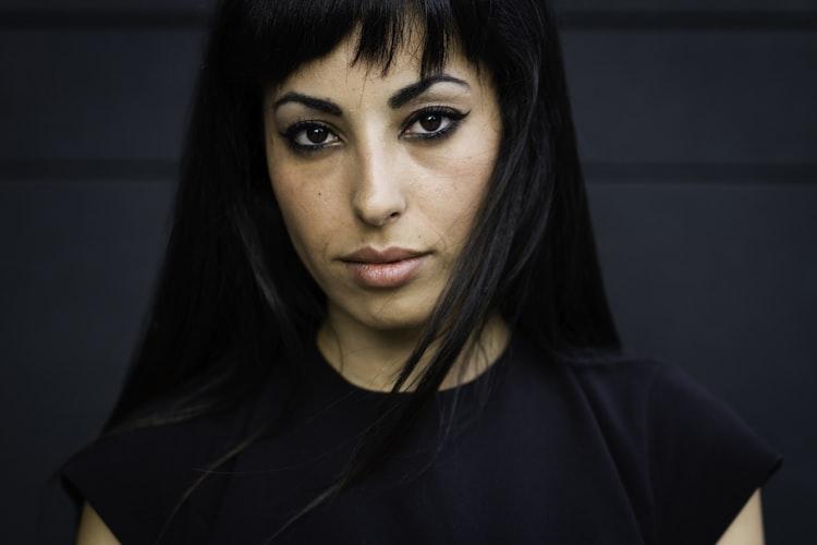 Erin Barton avatar