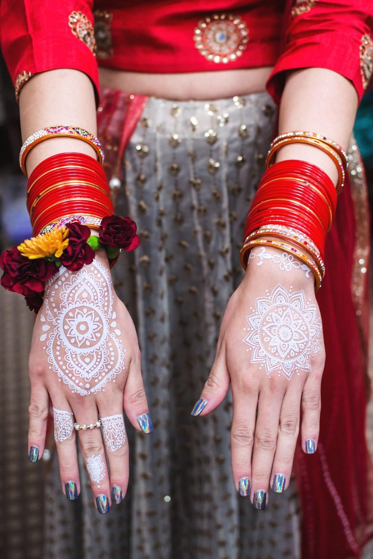 Best 100+ Pakistani Wedding Pictures | Download Free Images on Unsplash