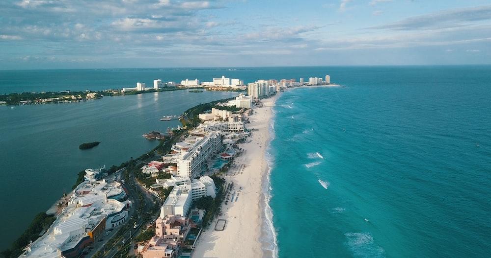 ¿Por qué Cancún es uno de los destinos turísticos favoritos en Latinoamérica?