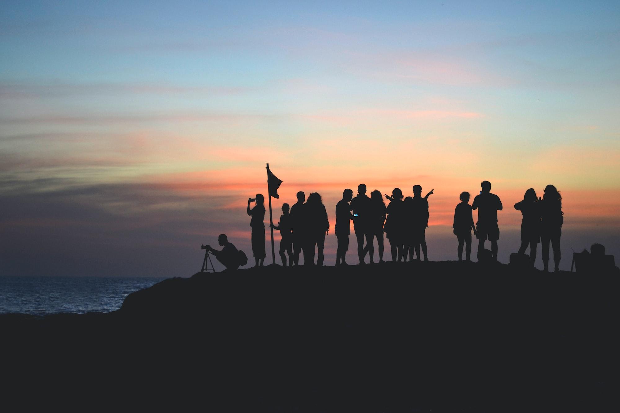 Es responsabilidad del empresario asegurar el trabajo en equipo