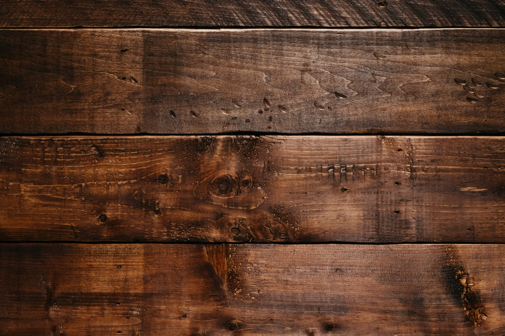 20 wood pictures download free images stock photos on unsplash