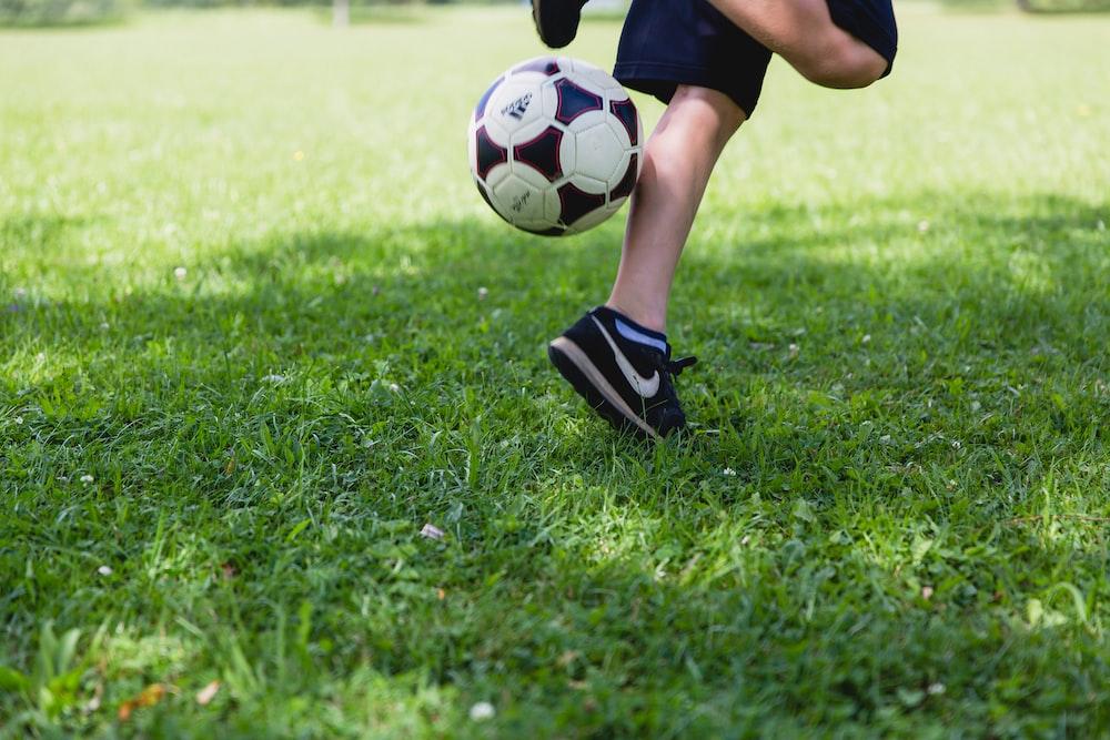 Franquias que faturam com esporte: conheça a CrossFut