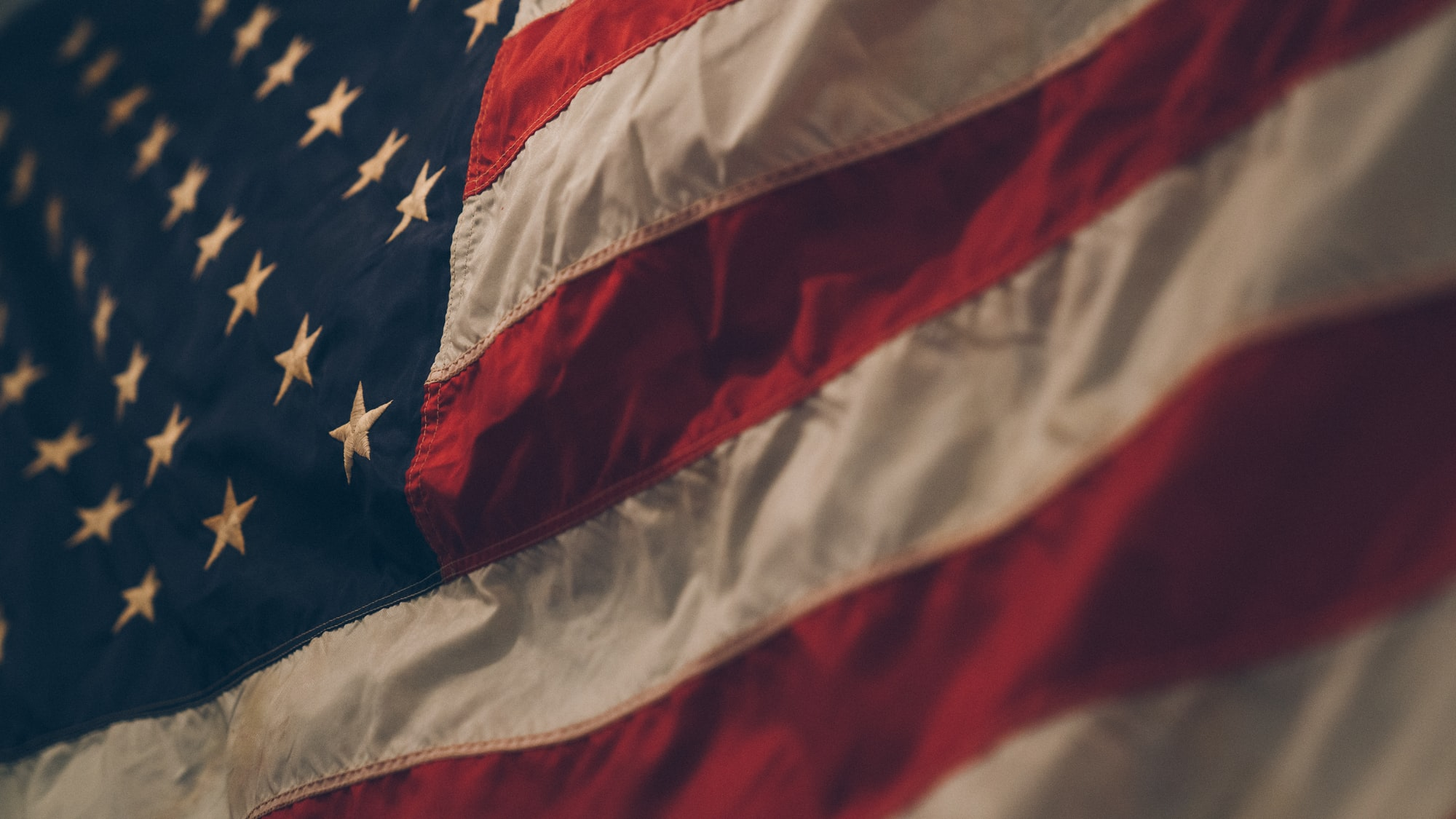 Travel, Nationalism, and American Exceptionalism