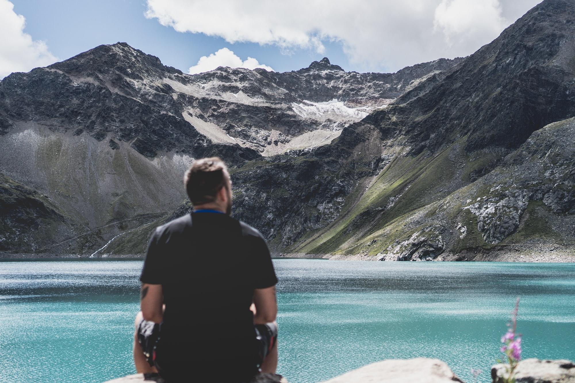Allies of Glory, o cómo hacerte cargo de tu carrera