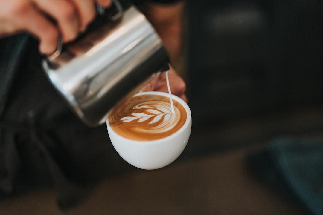 Budaörsi kávézók és cukrászdák