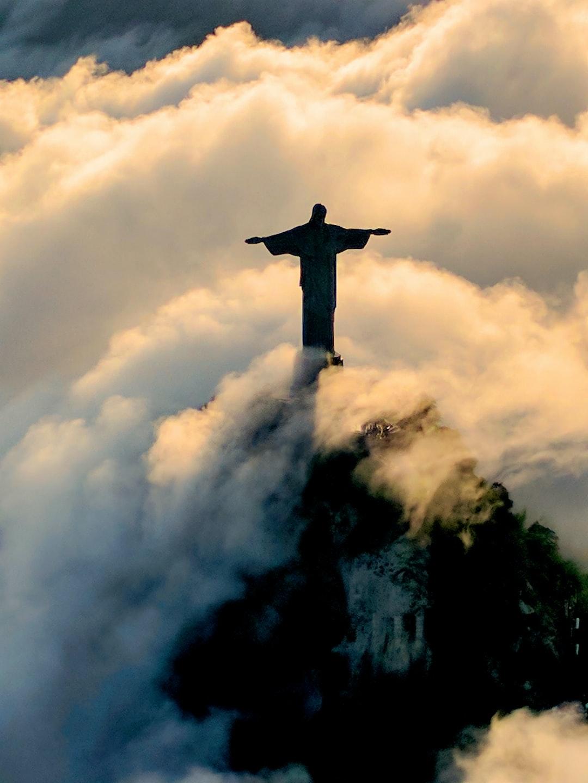 Jesus Safe Pictures Download Free Images On Unsplash