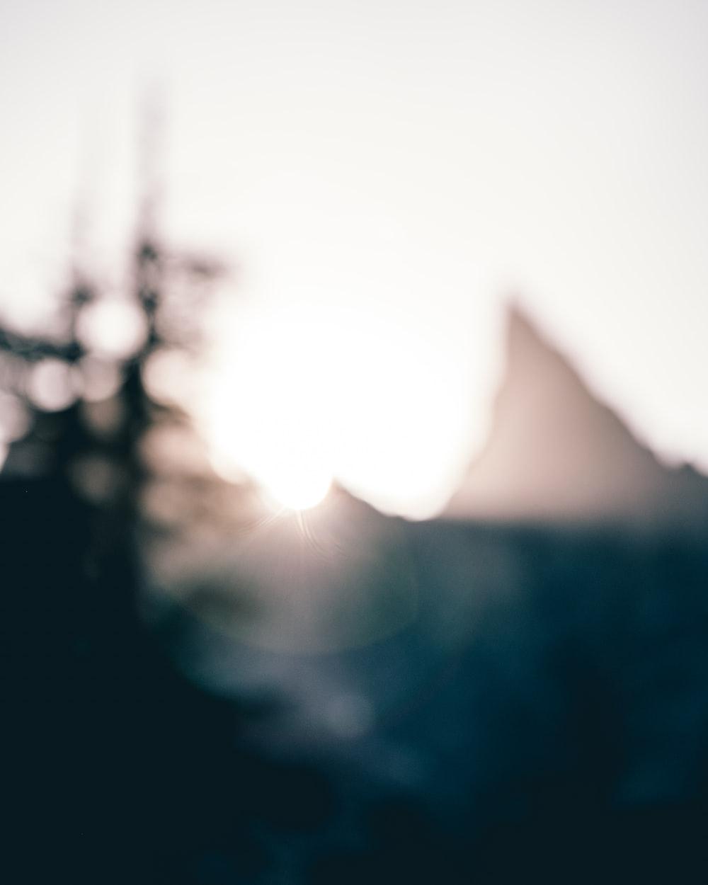 900+ Blur Background Images: Download ...