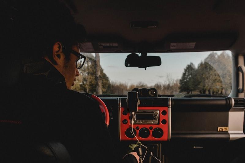 電動機車 評價