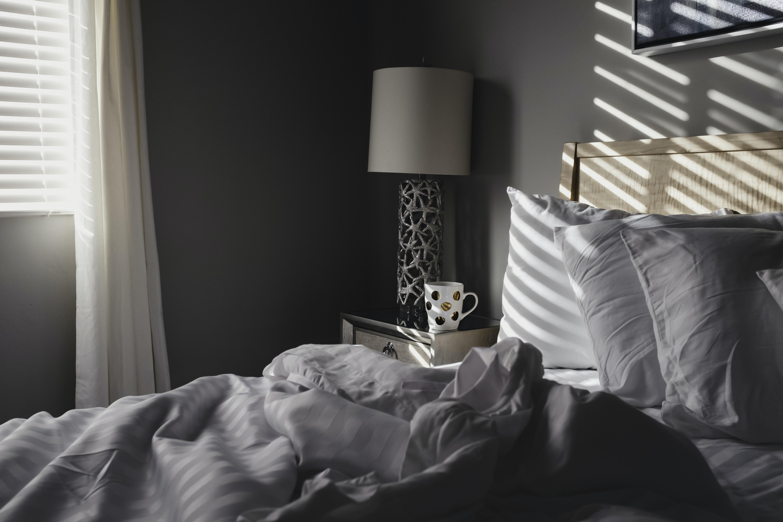 Sleep Is Certainty Very, Very, Very, Very, Very Odd stories