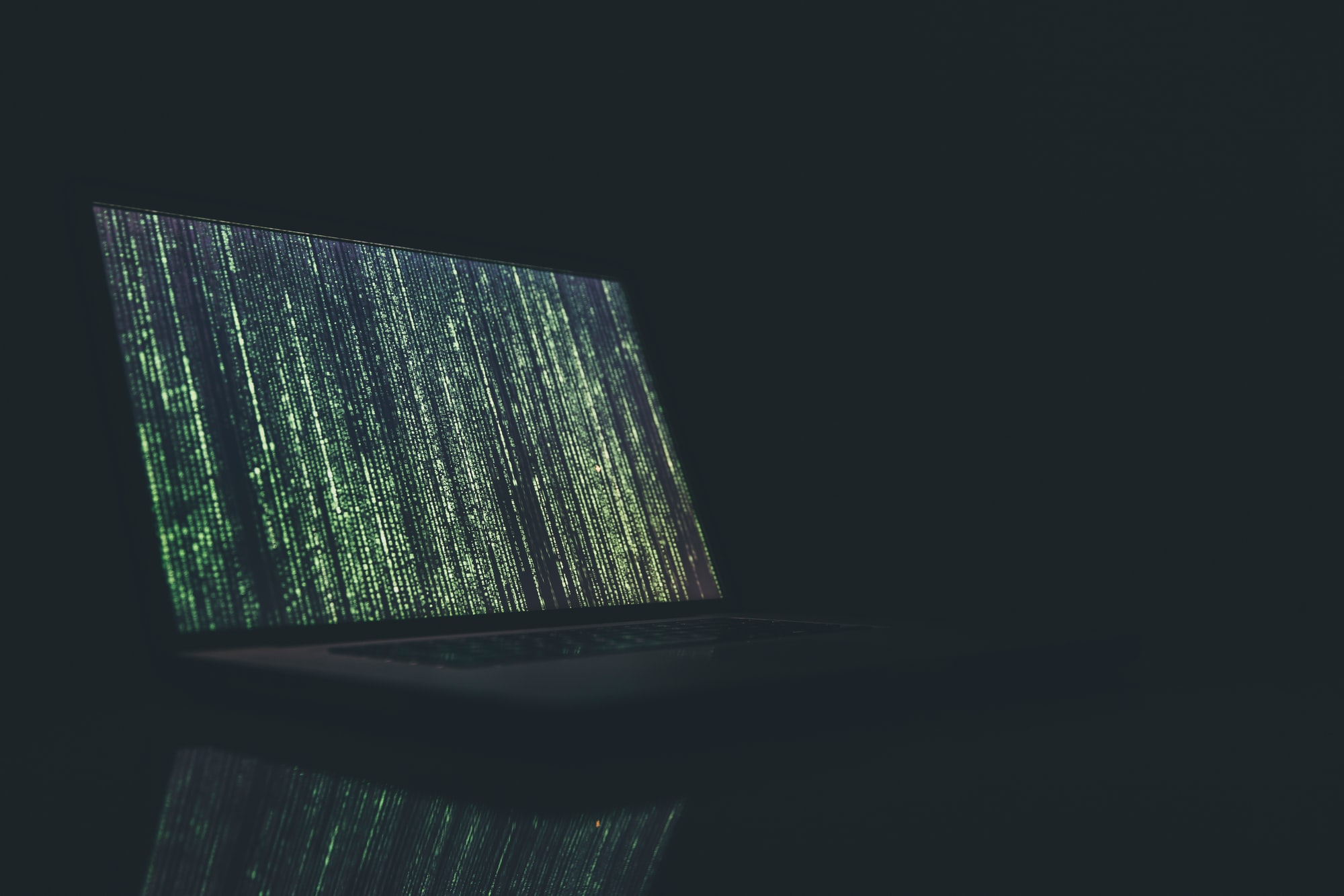 Cybersecurity After Pandemic: What is The Pathway Towards a Safer Cyber Future?
