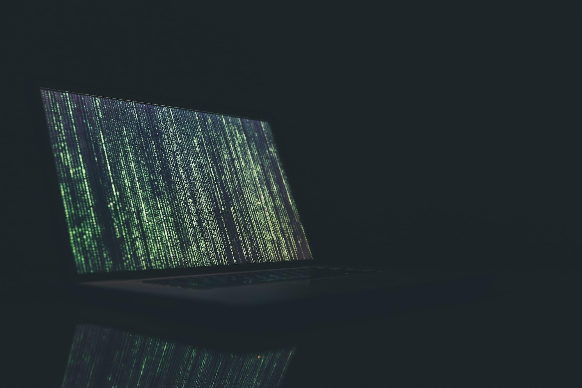 Self hosting your own Matrix server on a Raspberry Pi