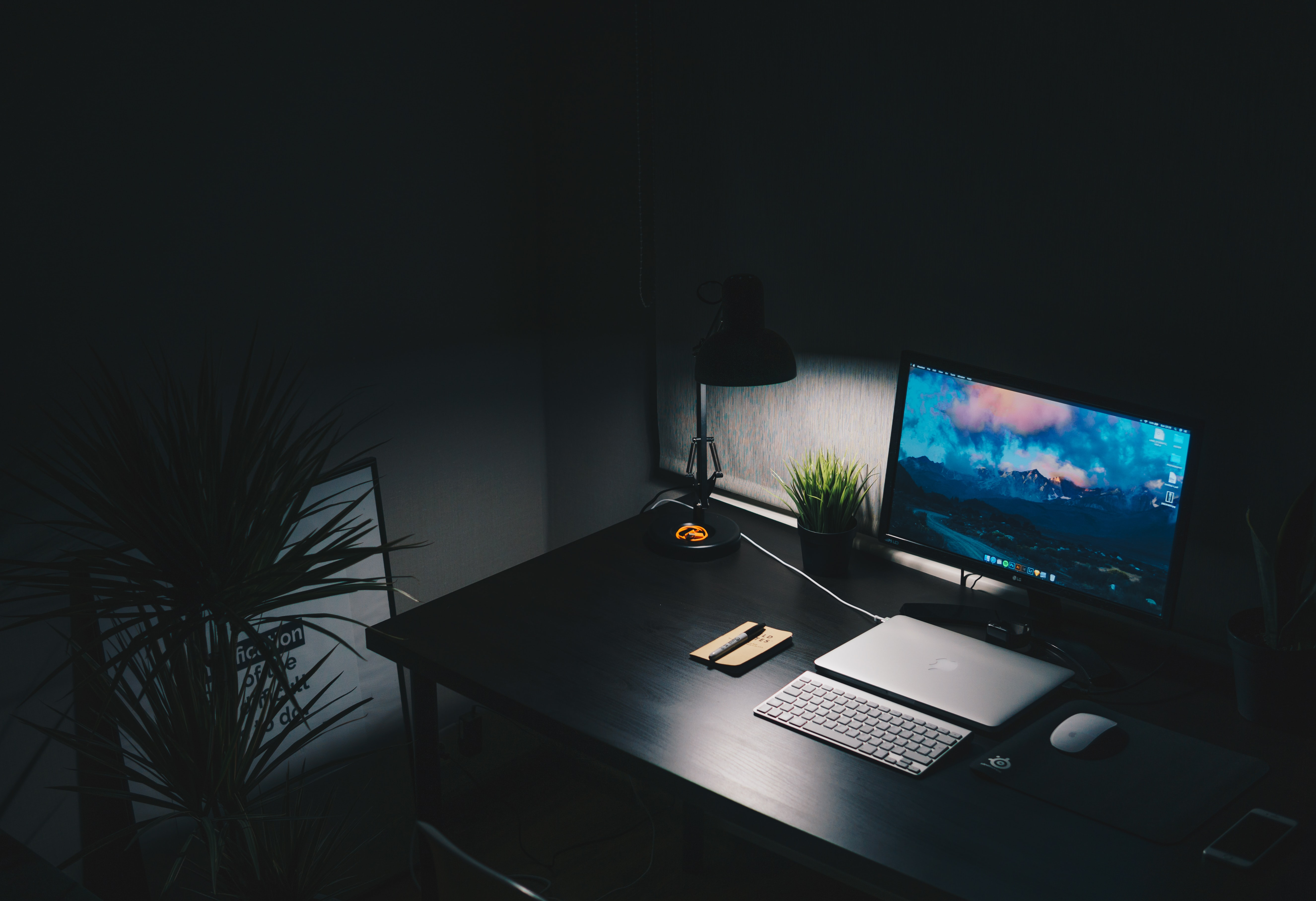 Computer Images Download Free On Unsplash Of A Diagram For Kids Personal Office Desk Laptop