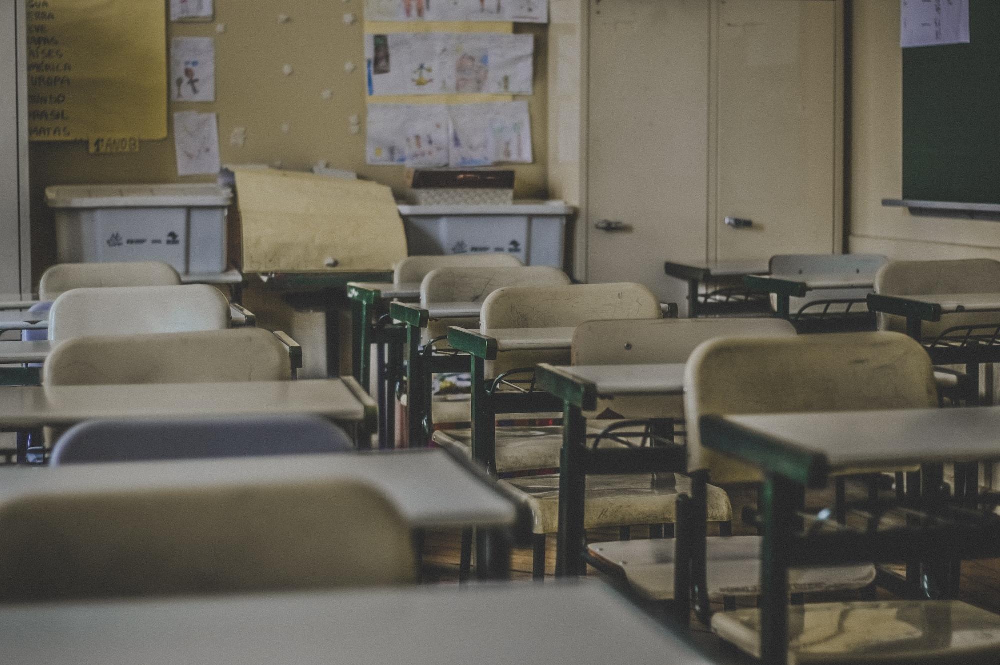 Nowy Sącz. Nauczyciel jednej ze szkół podstawowych oskarżony o pedofilię