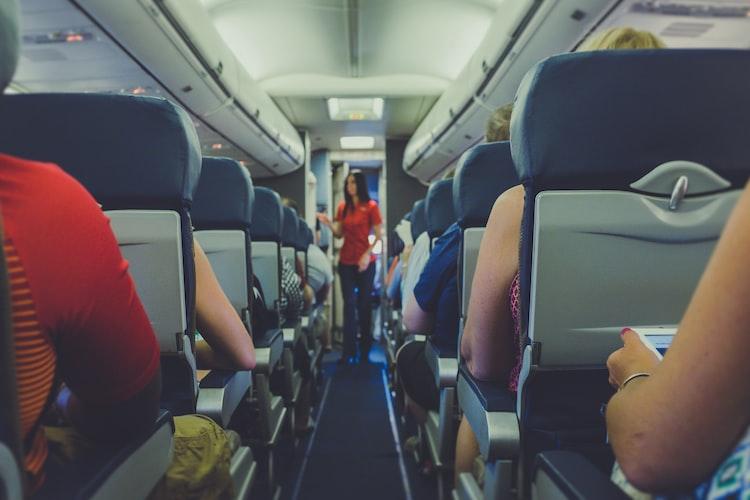 Flight Pice