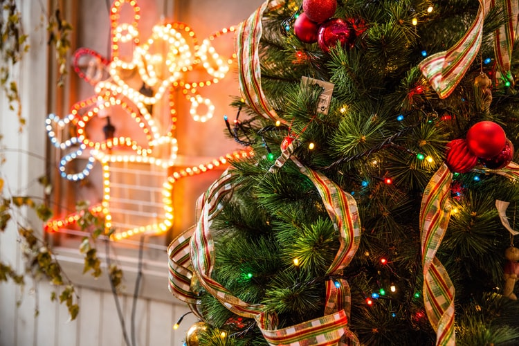 Ein Denkanstoß für die Weihnachtszeit: Was macht mich zu einem wertvollen Menschen?