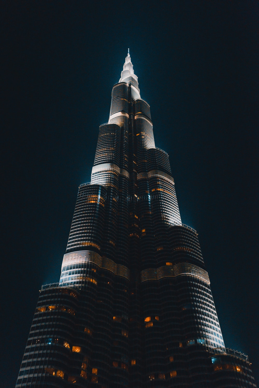 Best Dubai Pictures Hd Download Free Images On Unsplash