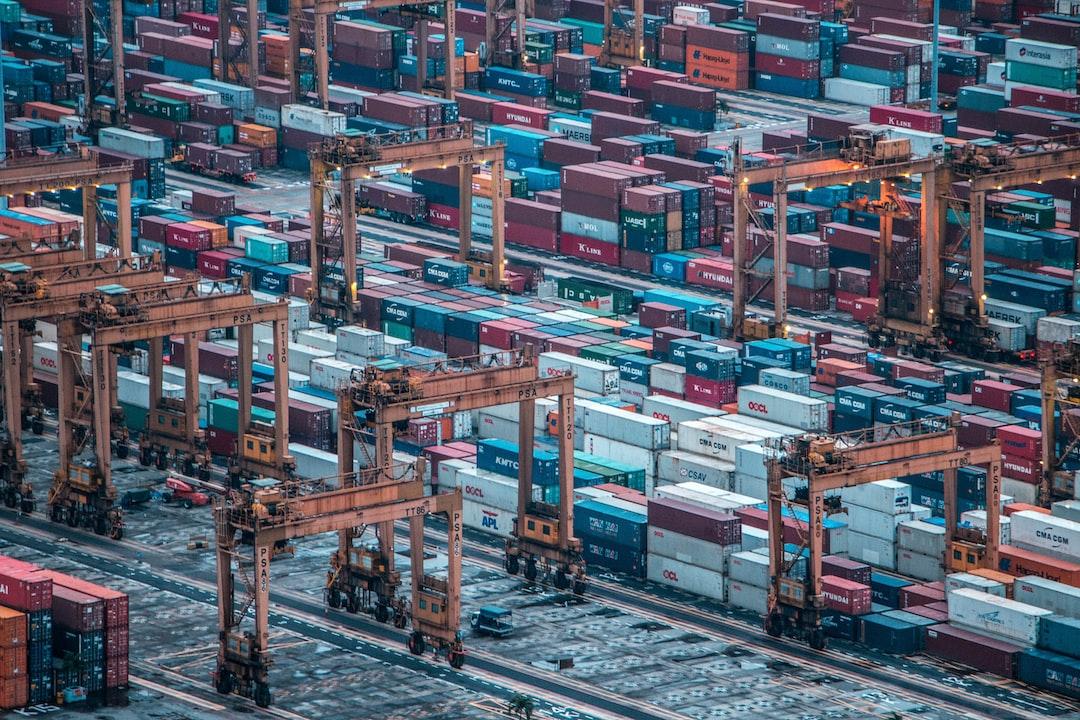 Docker - Developer News