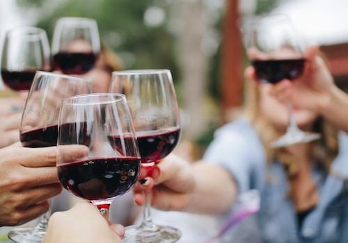 Napa Private Wine Tours