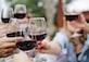 Rosé Wine Tasting & Picnic