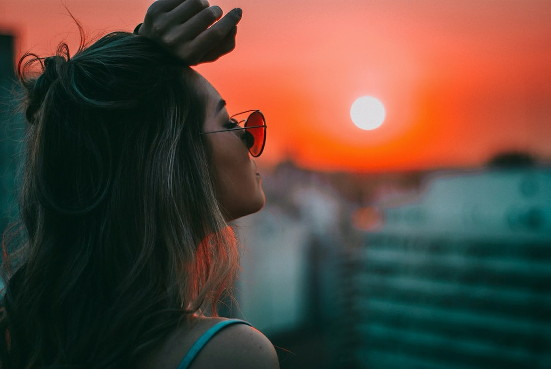 Modelo: @loh_oliver Photo: pie_schwarzler  Local: terraço na XV, Curitiba-PR
