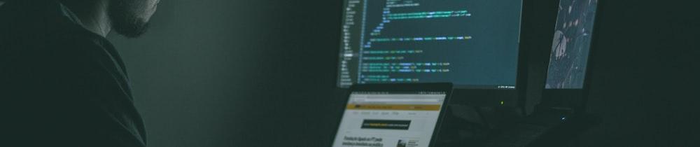Bitfresh header image