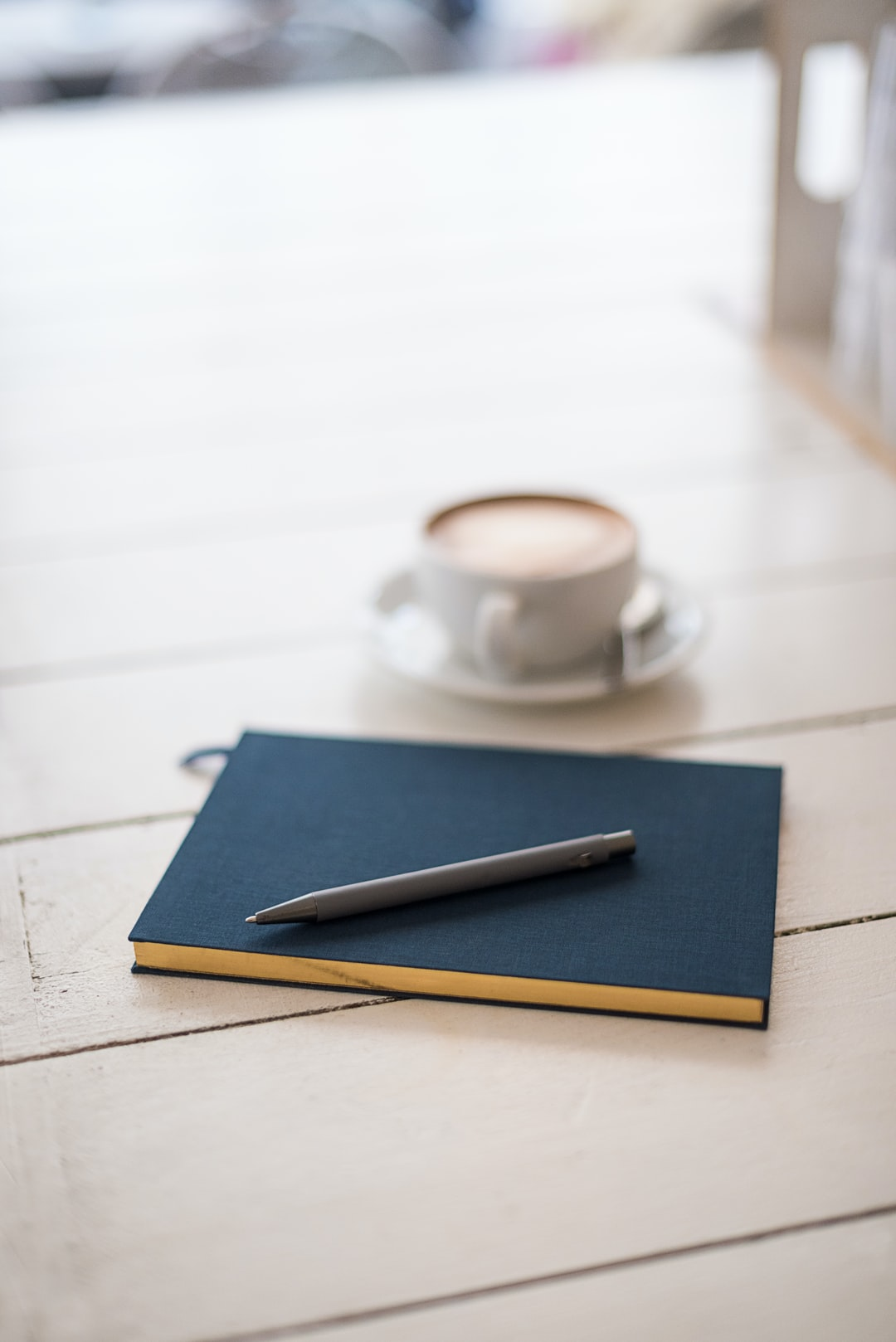 Weskin Notebook