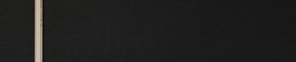 Voyager Token header image