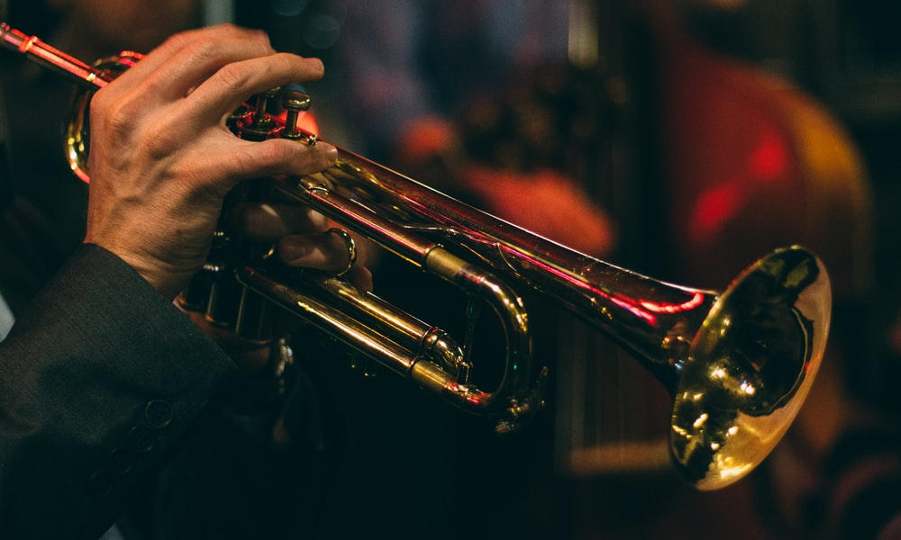 Private Music Lessons for Percussion and Woodwind Instruments