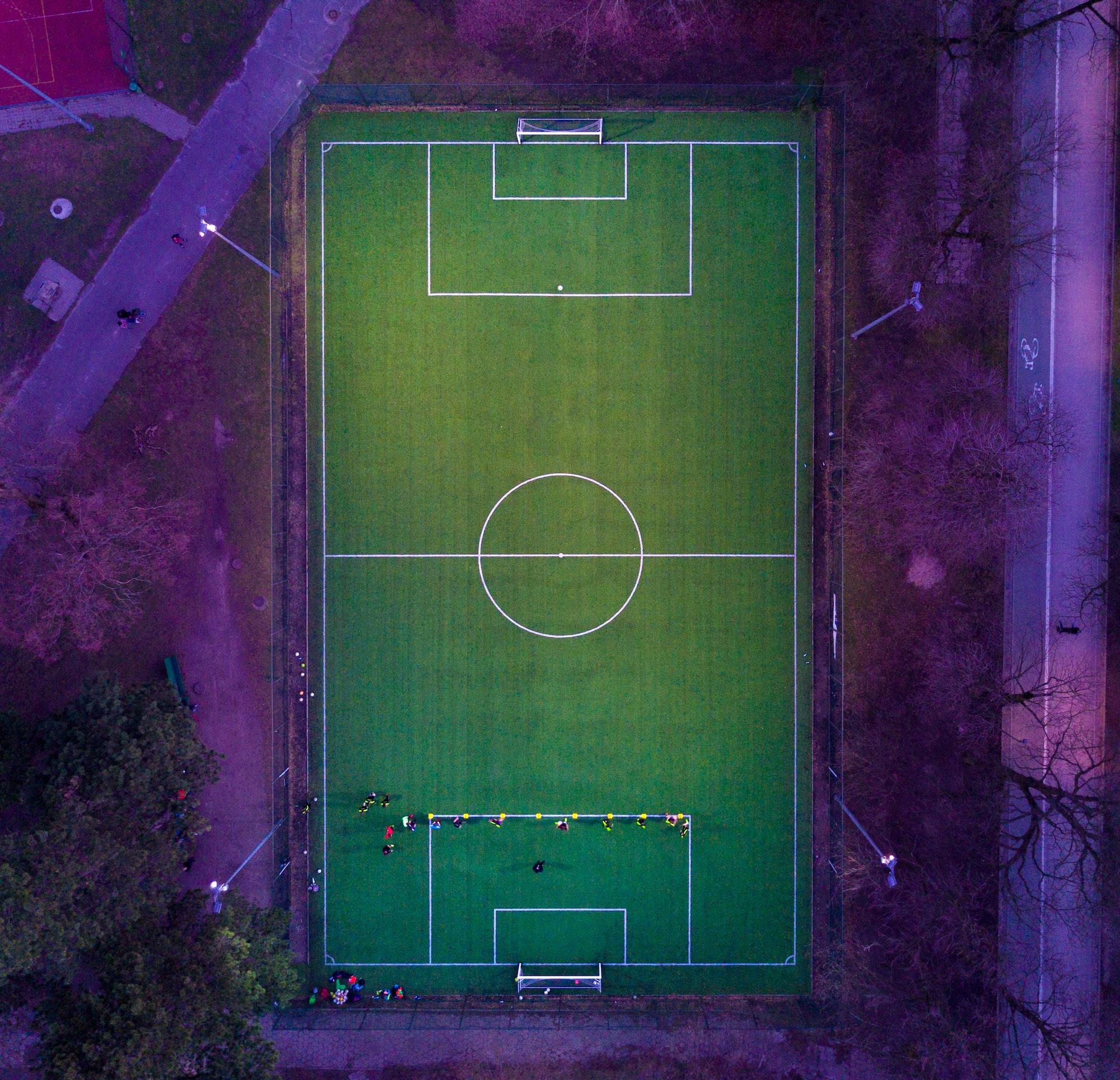 Schedina calcio misto: oggi 19/03/2021