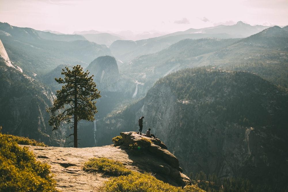 visiter roumanie randonnée montagne carpates
