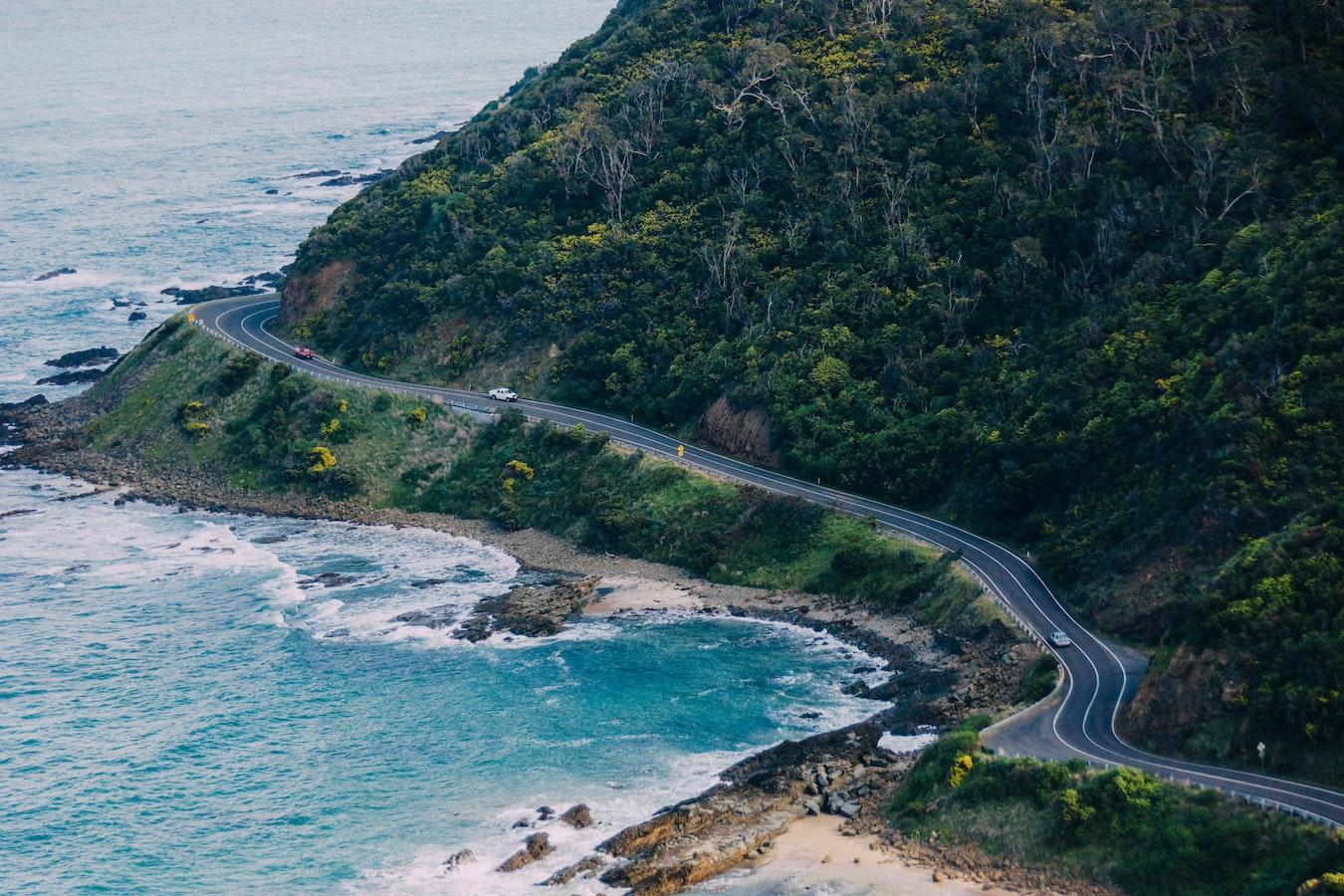 australia-great-ocean-road
