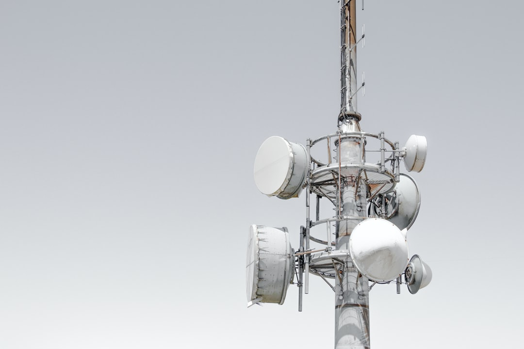 10 Tips For Improving Antenna Reception