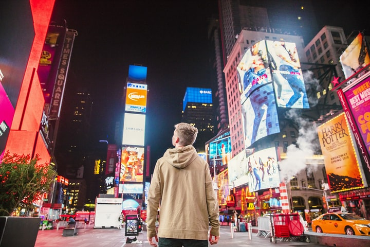 12 Top Experiences in New York City- What the Locals and Foreigners must do?