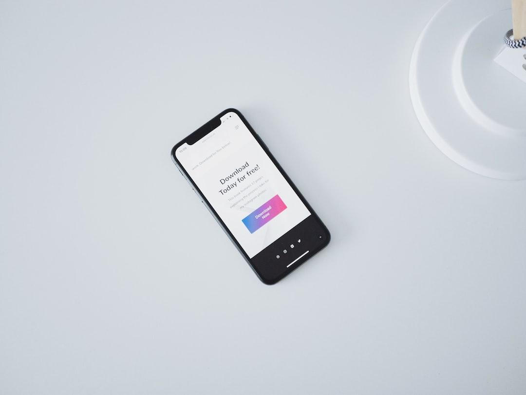 Ist deine Webseite bereit für Googles mobile first indexing?