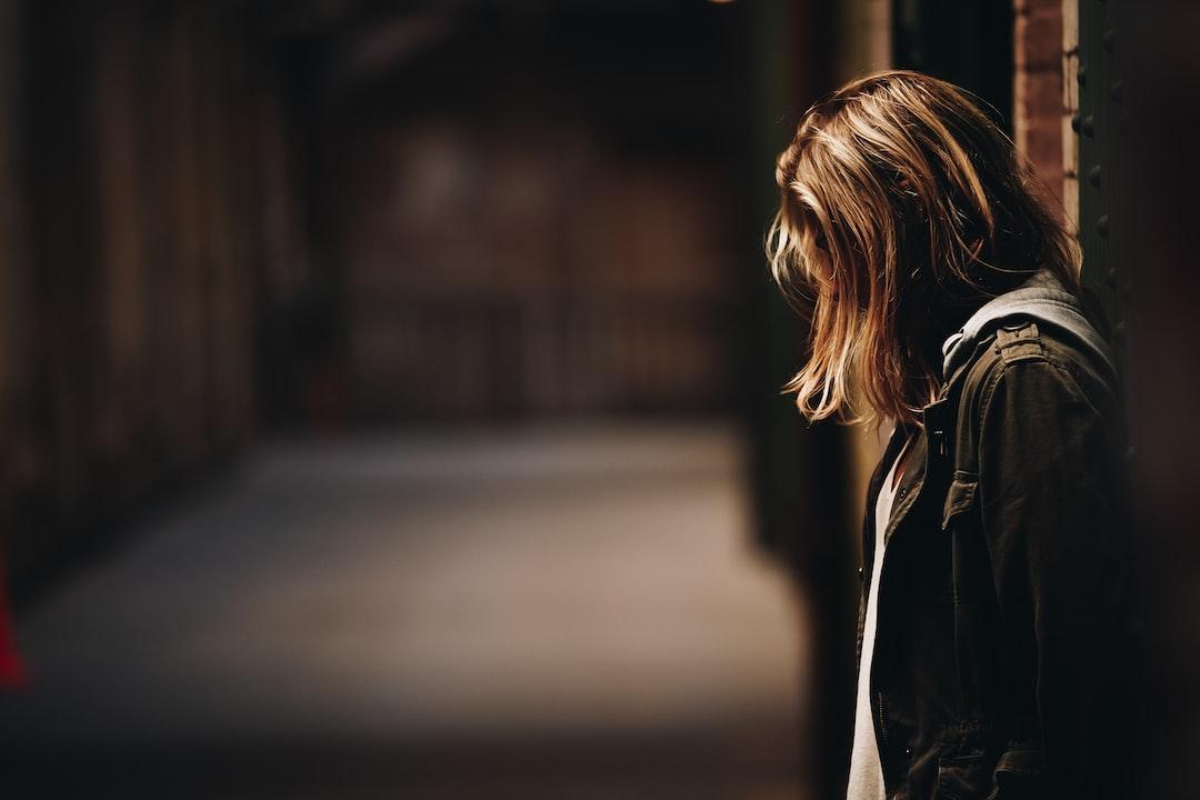 『【新人いびりに悩む人へ】重症度別の対処法やされやすい人の特徴について解説します!』の画像