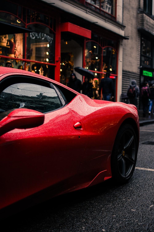 900 Cars Background Download HD Backgrounds On Unsplash
