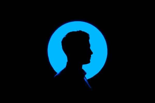 הפרעת אישיות גבולית וארגון אישיות גבולי - פסיכופתולוגיה ופסיכותרפיה: סקירת מאמרו של אוטו פ' קרנברג