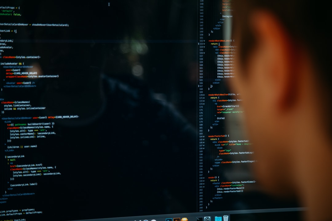 Top 10 DevOps Online Training Courses for Full Stack Developers