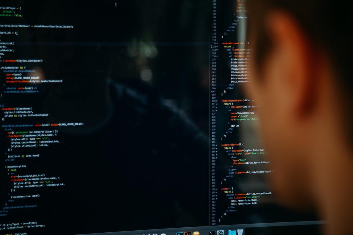 GitHub lanza una herramienta que convierte los comentarios en código
