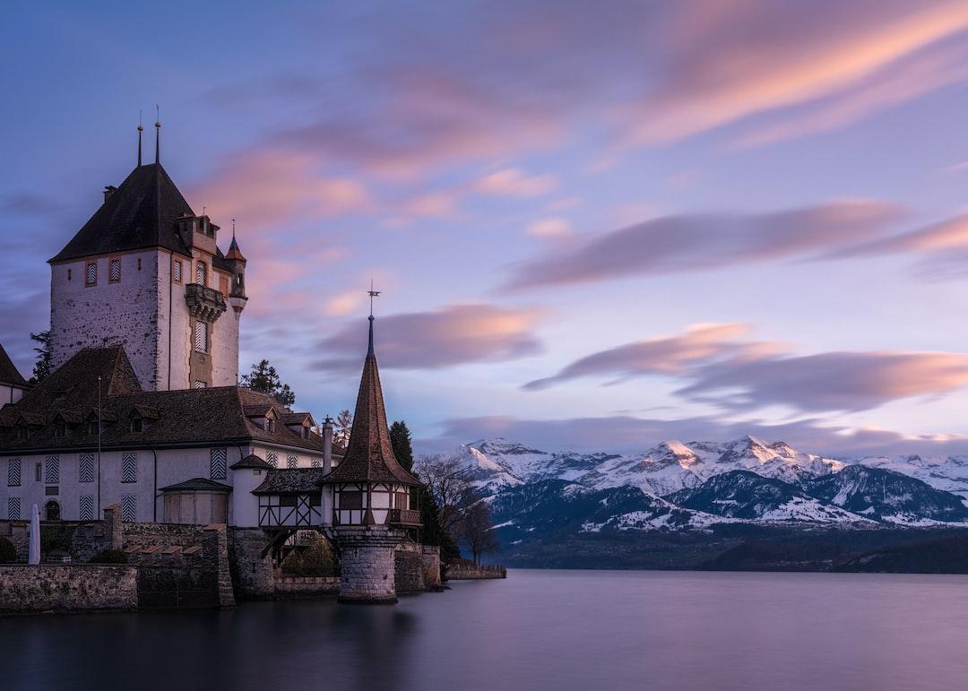Welchen Schweiz-ETF kaufen?