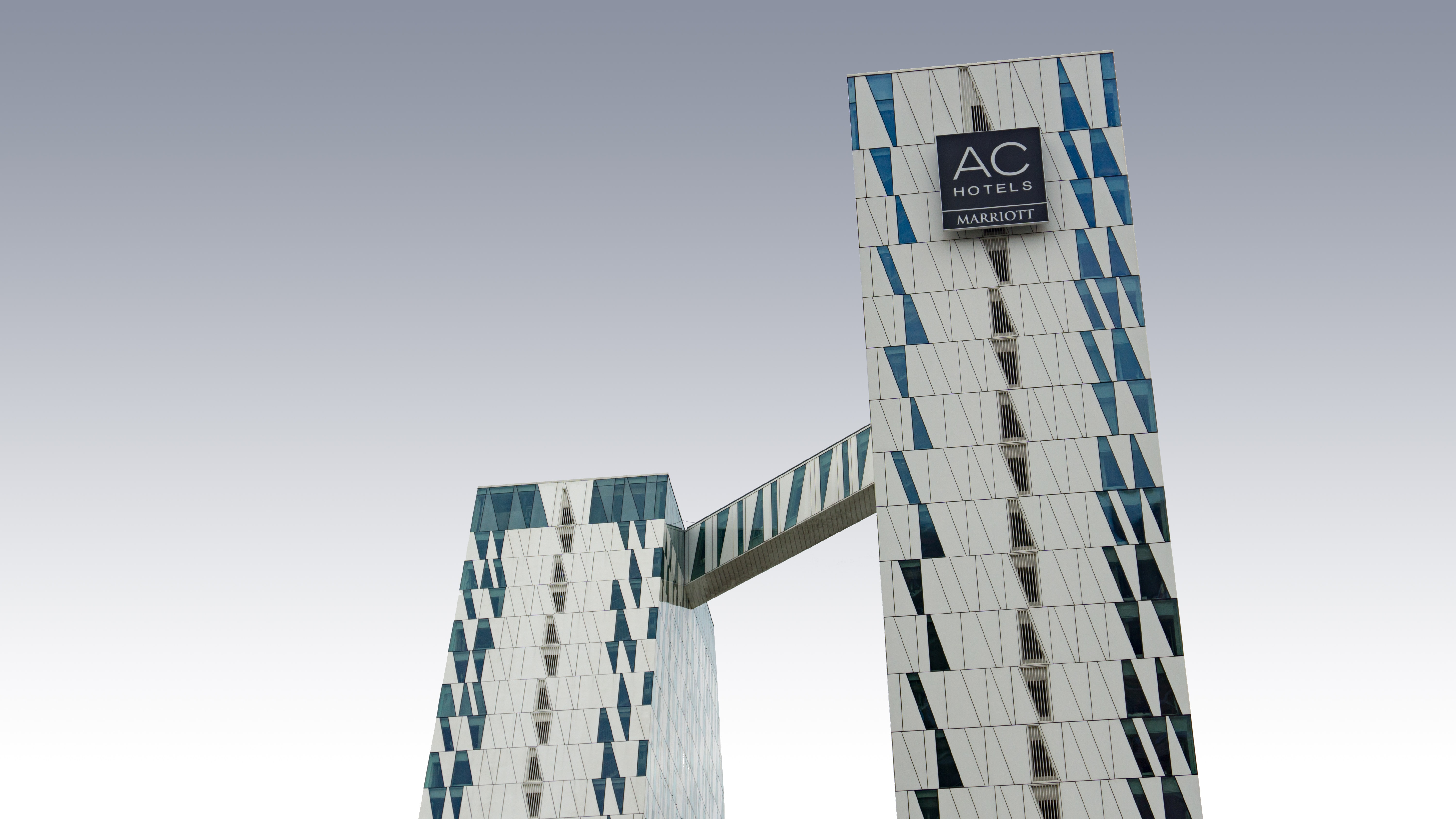 photo of AC Hotels