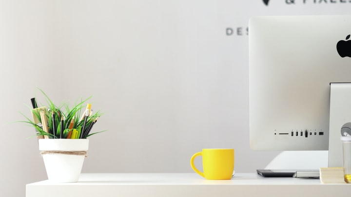 Top 5 Soft Skills Employers Seek