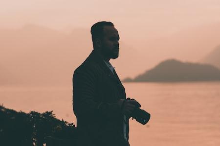 Online Dating Secrets of Success Part II
