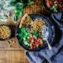 Combattere la carenza di magnesio con integratori alimentari