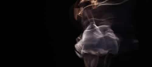 """מגוף לגוף-ידע: סקירת הספר """"טיפול בתנועה ומחול – האמנות והמדע"""" בעריכת ד""""ר הילדה ונגרובר ושרון צ'ייקלין"""